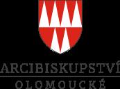 Arcibiskupství olomoucké