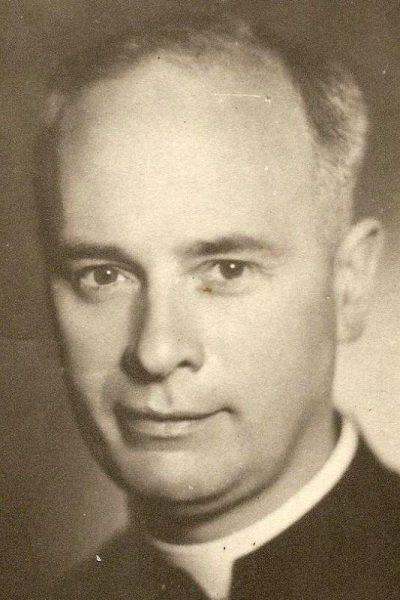 Antonin Suranek