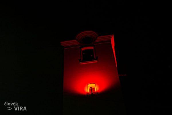 191127 Červená středa Ruda 1