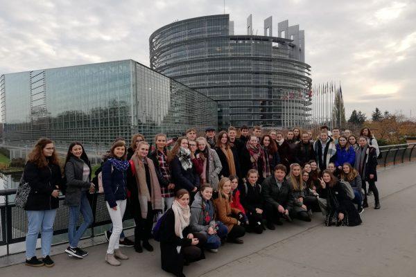 191206 SGV Evropský parlament 1