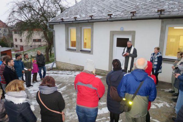 191207 pastorační dům Zlín Kudlov 2
