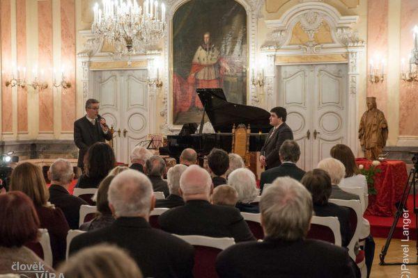 200127 Trio Martinů Sarkander 04