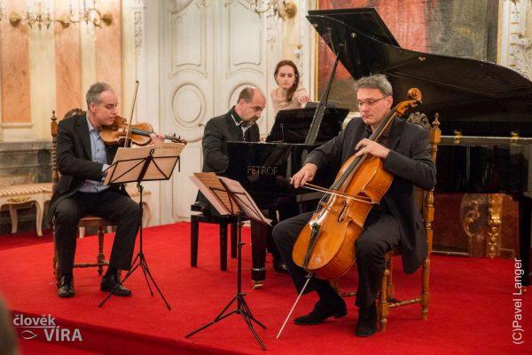 200127 Trio Martinů Sarkander 06