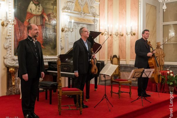 200127 Trio Martinů Sarkander 07