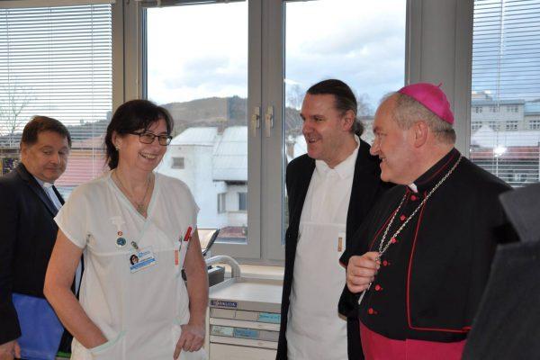 200211 nemocnice Vsetín 9