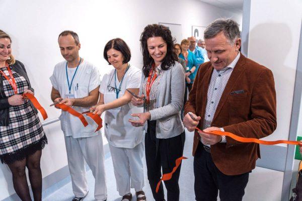 200217 nemocnice Zlín 3