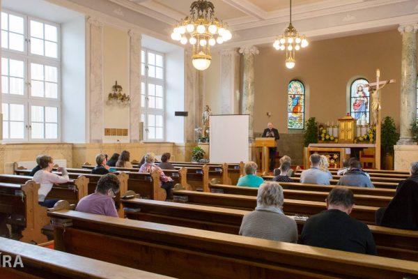200223 setkání katechetů 02