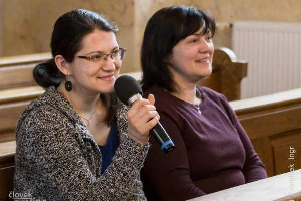 200223 setkání katechetů 04