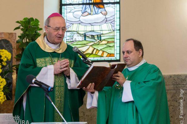 200223 setkání katechetů 06