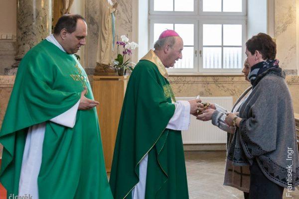 200223 setkání katechetů 07