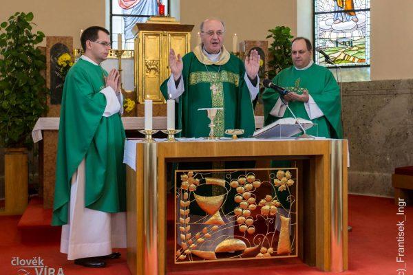 200223 setkání katechetů 08