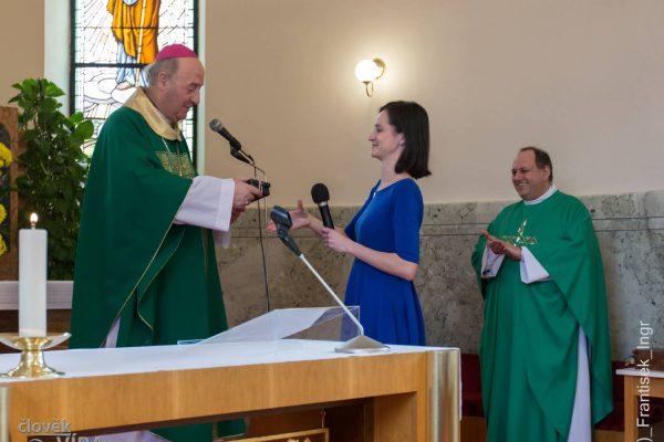 200223 setkání katechetů 09