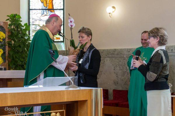 200223 setkání katechetů 10