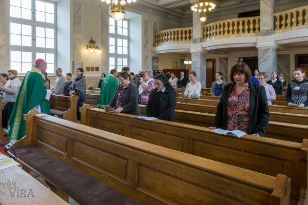 200223 setkání katechetů 12