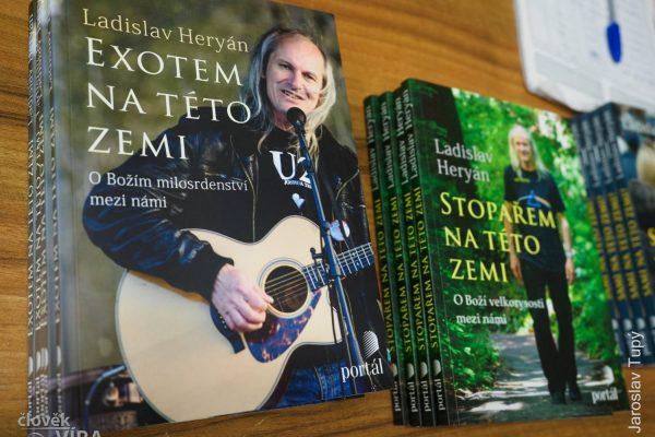 200228 Heryán Velehrad 11