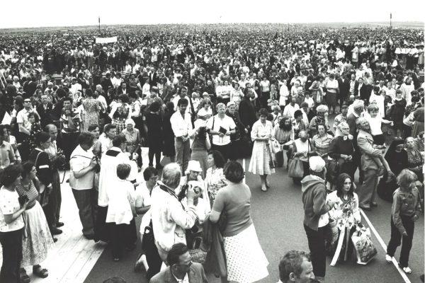 Jan Pavel Polsko 1979 f6 (archiv Jany Vážanové)