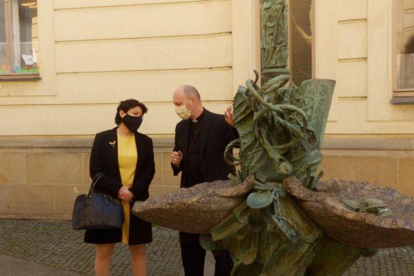 200521 polská konzulka 8