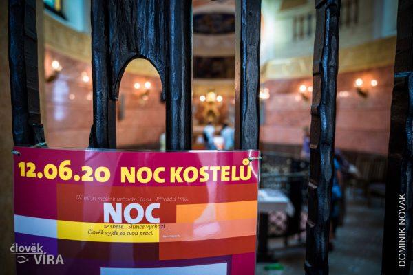 200612 Noc kostelu Olomouc Sarkandrovka 1