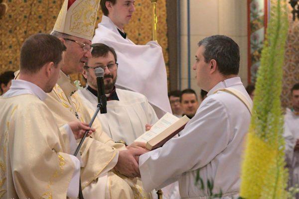 200627 kněžské svěcení 06