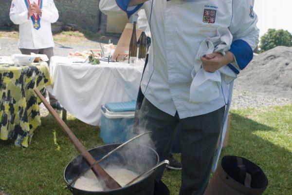 200808 kuchari a cukrari 14