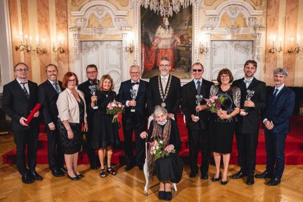 200911 Cena města Rudolf Jan 1