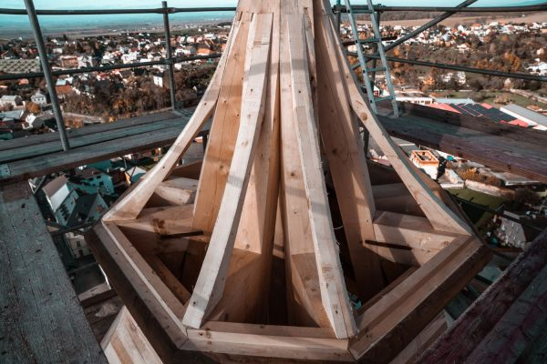 201119 Šternberk věž 4