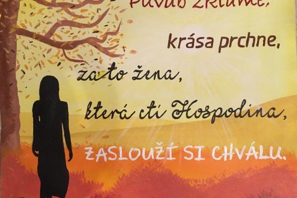 201123 evangelizace Otrokovice 4