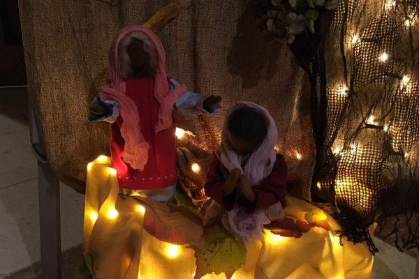 201123 evangelizace Otrokovice 5