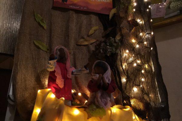 201123 evangelizace Otrokovice 6
