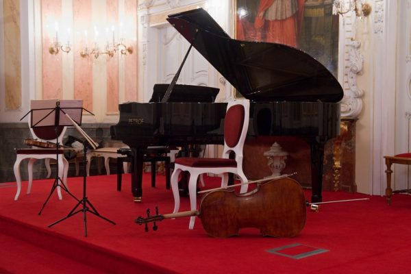 201207 koncert Trio Martinů MFO 1
