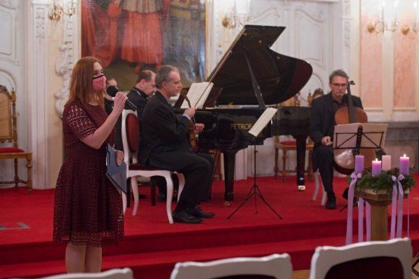 201207 koncert Trio Martinů MFO 4