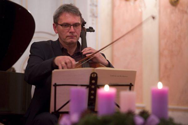 201207 koncert Trio Martinů MFO 6