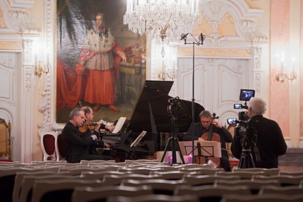 201207 koncert Trio Martinů MFO 7