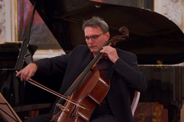 201207 koncert Trio Martinů MFO 9