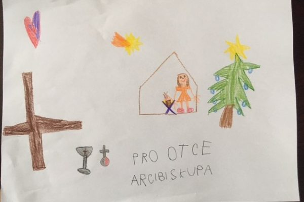 201210 Ovečka obrázky pro arcibiskupa 2
