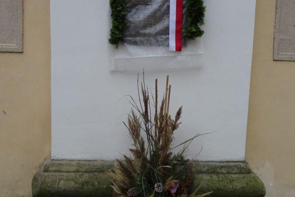 201211 Paprocký 1