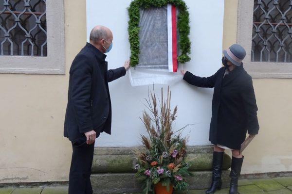 201211 Paprocký 5