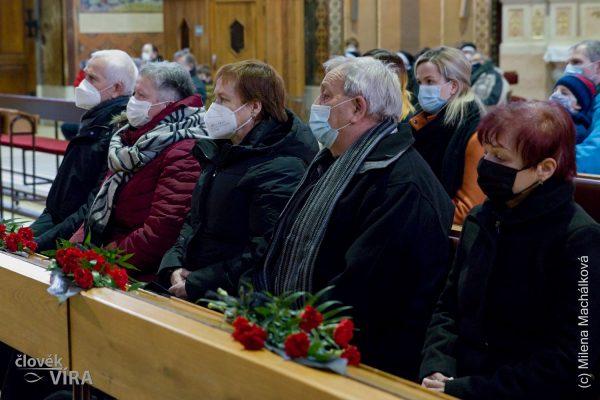 210210 pohřeb Peroutka 04