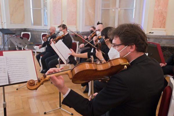210331 koncert MFO pašije 05