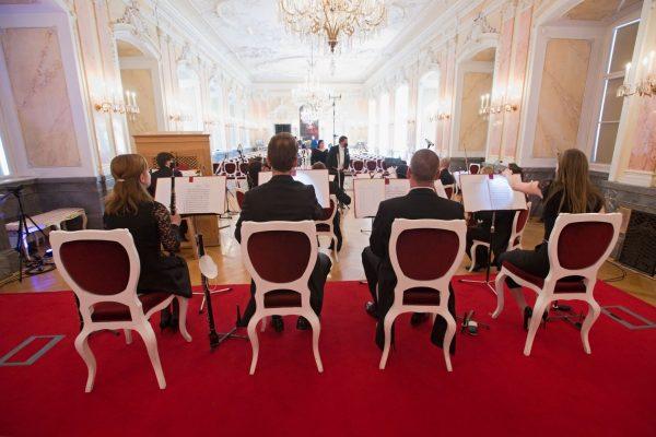 210331 koncert MFO pašije 06