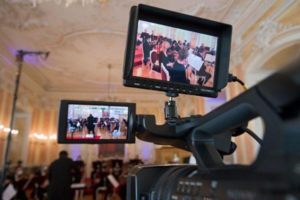 210331 koncert MFO pašije 09