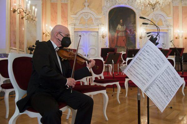 210331 koncert MFO pašije 11