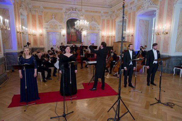 210331 koncert MFO pašije 12