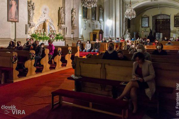 210528 Noc kostelů Polešovice 10