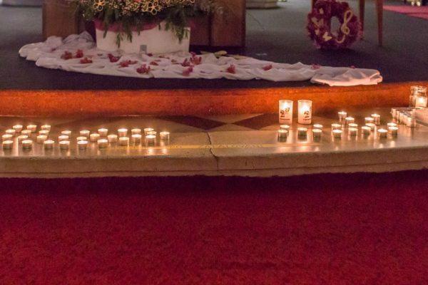 210528 Noc kostelů Polešovice 12