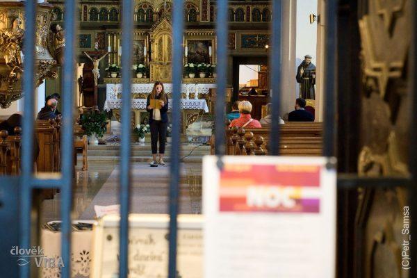 210528 Noc kostelů Uherské Hradiště 06