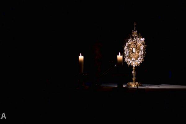 210528 Noc kostelů Uherské Hradiště 08