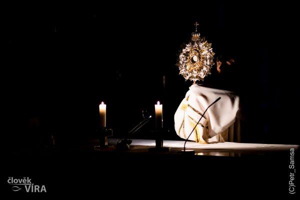 210528 Noc kostelů Uherské Hradiště 12