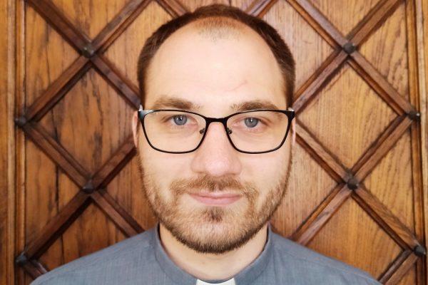 Filip Hochman