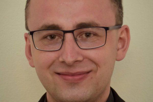 Dominik Kovář